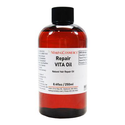 Repair VITA Oil