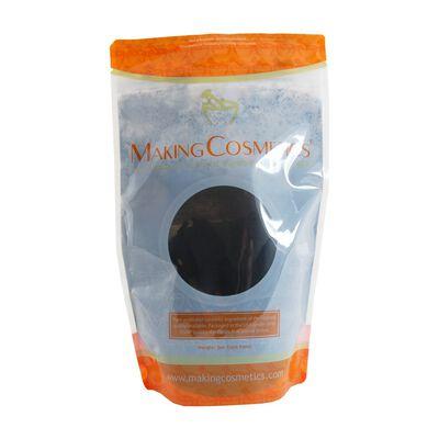Charcoal Powder, USP