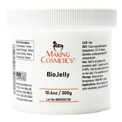 BioJelly