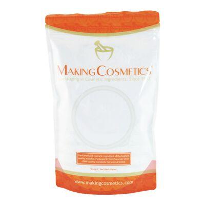 GelMaker® Powder
