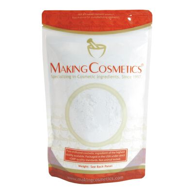 Magnesium Hydroxide, USP