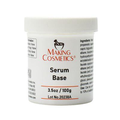 Serum Base