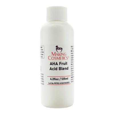 AHA Fruit Acid Blend