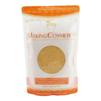 Lecithin Powder, USDA Certified Organic