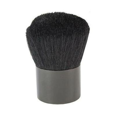 Kabuki Brush (Pina 1)