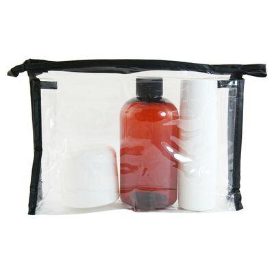 Cosmetic Bag (Alba 2)