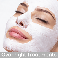 Overnight Treatments