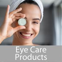 Eye Makeup Formulas