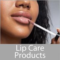 Lip Care Formulas