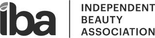 ICMAD membership