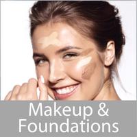 Makeup Formulas