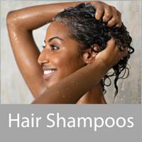 Shampoo Formulas