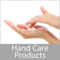 Hand Care Formulass