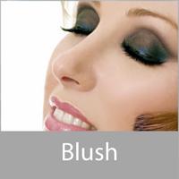 Blush Formulas