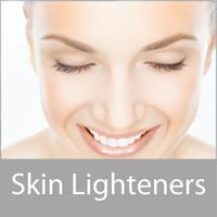 Skin-Lightening Formulas